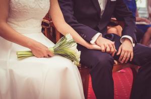 pour-le-microsite-mariage