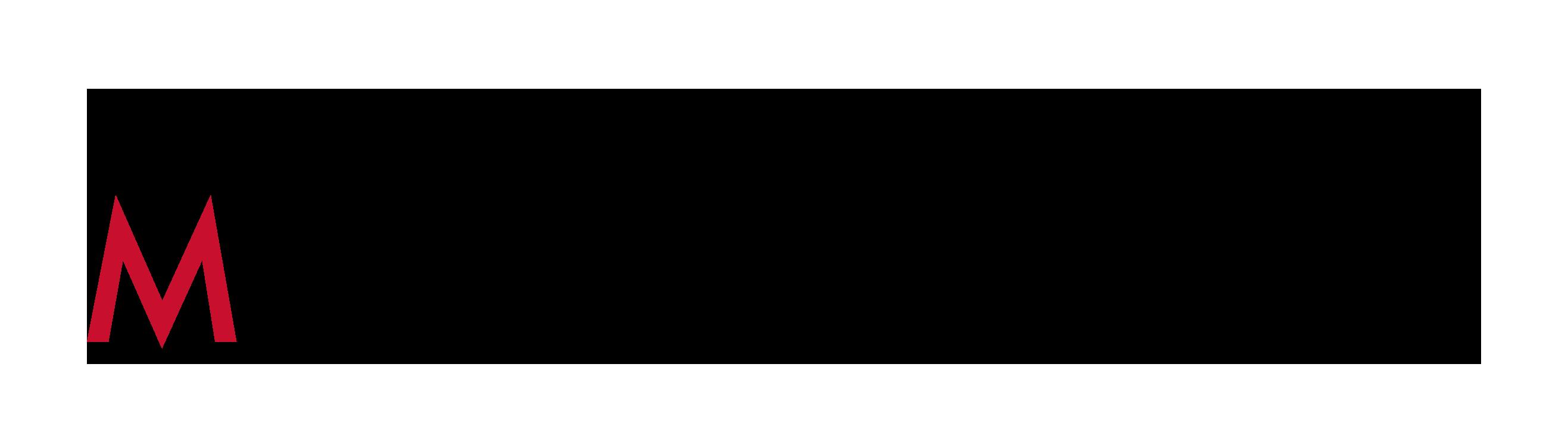 Archevêché de Montréal