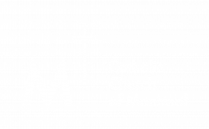 Catholic_Church_Mtl_vertical_EN_RENV